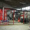 biomassa-4