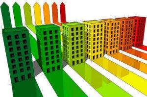 Condomini-efficienti-€11.000-risparmiati-con-la-Diagnosi-Energetica